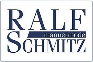 Männermode Ralf Schmitz Baesweiler
